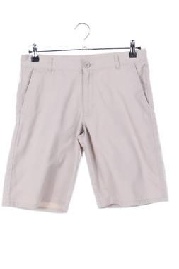 Детски къс панталон Izod1