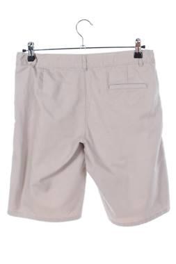 Детски къс панталон Izod2