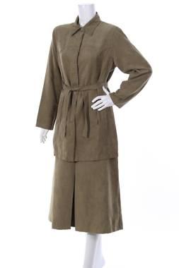 Дамски костюм Westerlind1