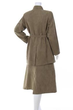 Дамски костюм Westerlind2