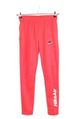 Детски спортен панталон Nike1