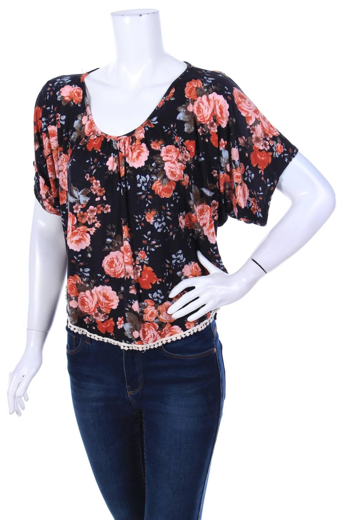 Дамска блуза Annabelle U.S.A. 1