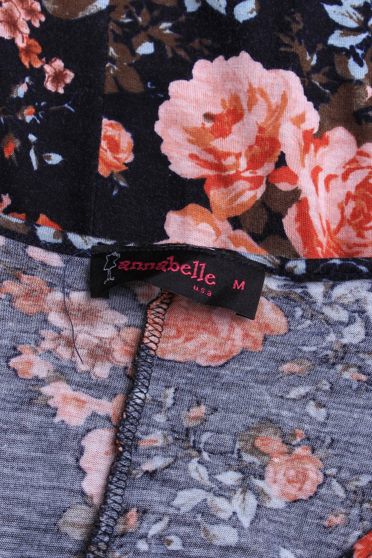 Дамска блуза Annabelle U.S.A. 2