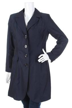 Дамско палто Verse1