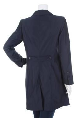 Дамско палто Verse2