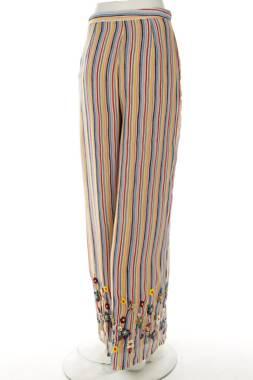 Дамски панталон Intropia2