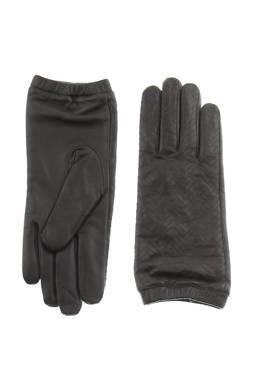Кожени ръкавици Beck Sonder Gaard1