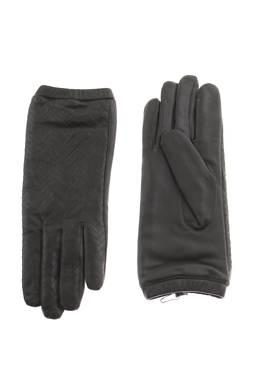 Кожени ръкавици Beck Sonder Gaard2