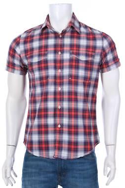 Мъжка риза Mossimo Supply Co.2