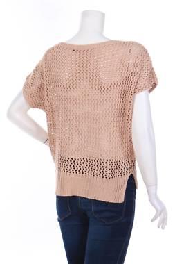 Дамски пуловер Steps2