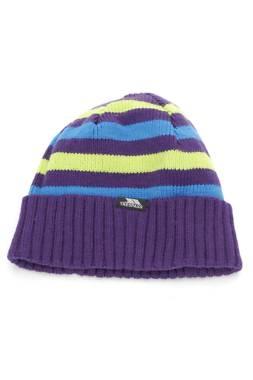 Детска шапка Trespass1