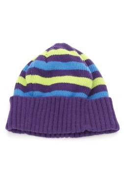 Детска шапка Trespass2