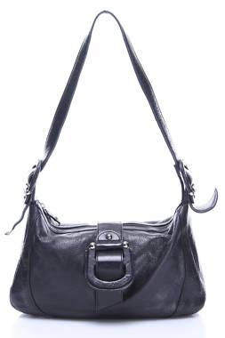 Дамска кожена чанта Etienne Aigner1