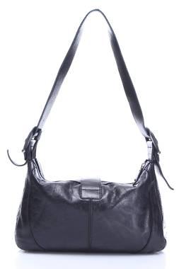 Дамска кожена чанта Etienne Aigner2