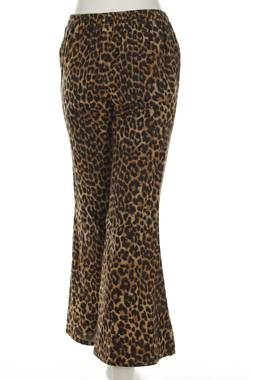 Дамски панталон Mes Demoiselles2
