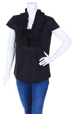 Дамска блуза Merona1