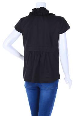 Дамска блуза Merona2