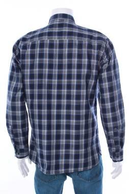 Мъжка риза Premium by Jack & Jonеs1