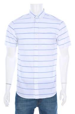 Мъжка риза Old Navy1