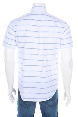 Мъжка риза Old Navy2