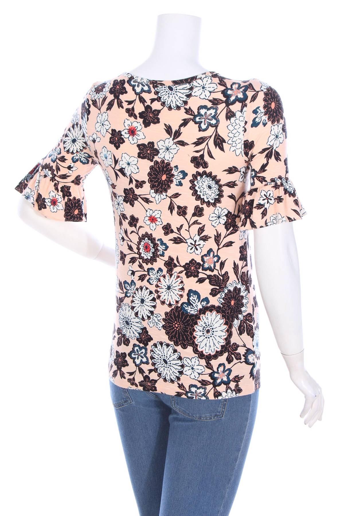 Дамска блуза Loft2