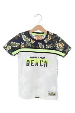 Детска тениска Vingino1