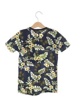 Детска тениска Vingino2