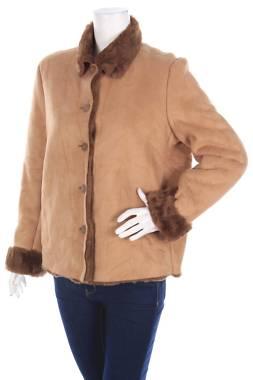 Дамско палто New York1