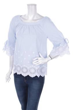 Дамска блуза S.Oliver1
