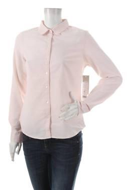 Дамска риза Gina Tricot1