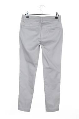 Дамски панталон Calliope2