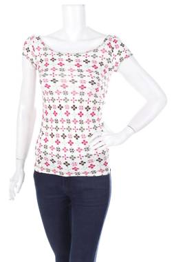 Дамска блуза Hema1