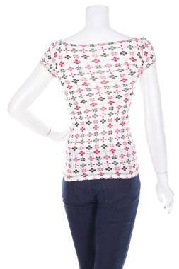 Дамска блуза Hema2
