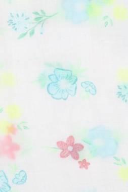 Детски шал Zara2