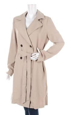 Дамски шлифер Dorothy Perkins1