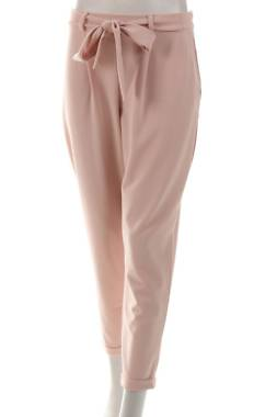 Дамски панталон Calliope1