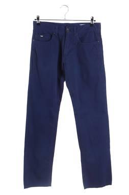 Мъжки панталон GAS1