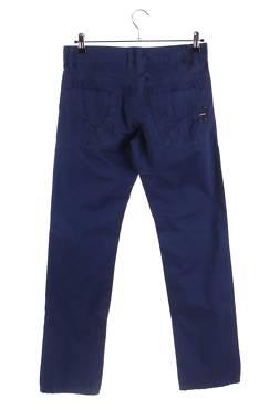 Мъжки панталон GAS2