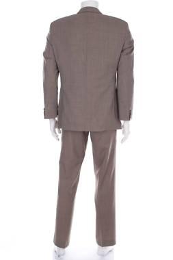 Мъжки костюм Roy Robson2