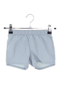Детски къс панталон H&M1