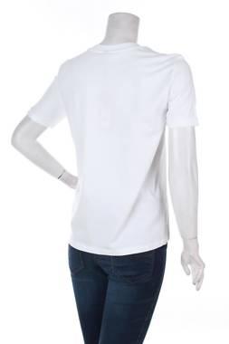 Дамска тениска Pieces2