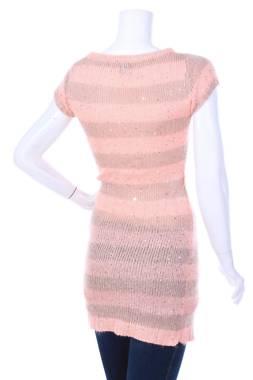 Дамски пуловер Rue 211