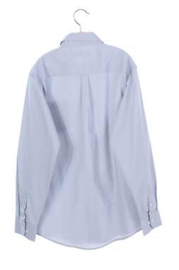 Детска риза Nautica2