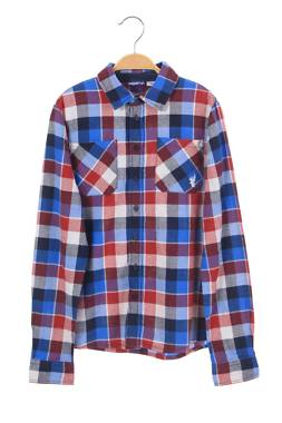 Детска риза Pepperts1