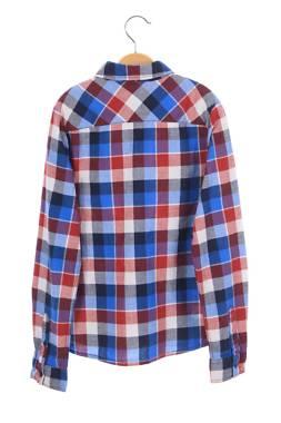 Детска риза Pepperts2