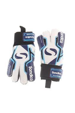 Детски ръкавици Sondico1
