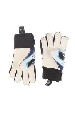 Детски ръкавици Sondico2