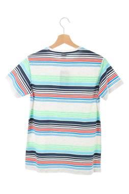 Детска тениска Protest2