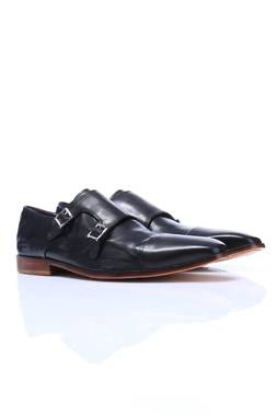 Мъжки обувки Melvin & Hamilton1