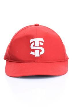 Детска шапка Team MLB2